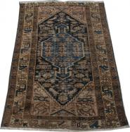 Tapis ancien Persan MALAYER 125X188 cm